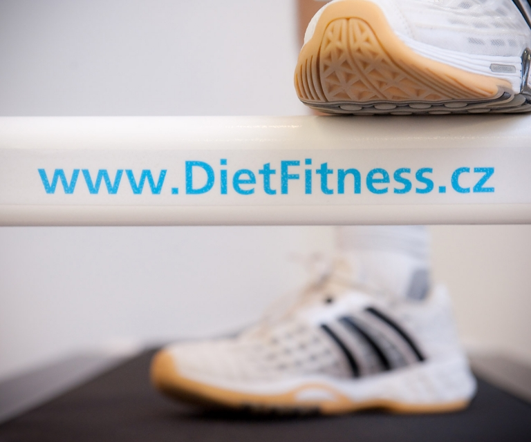 DietFitness 2011